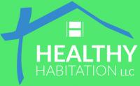 HealthyHabitationLogo2-03-crop